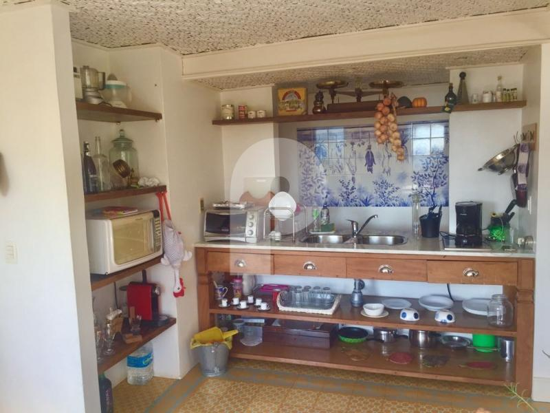 Cobertura à venda em Secretário, Petrópolis - Foto 6