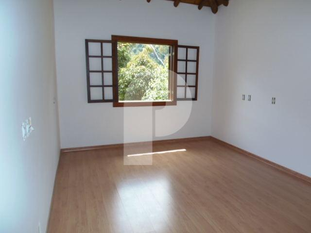 Casa à venda em Araras, Petrópolis - Foto 22
