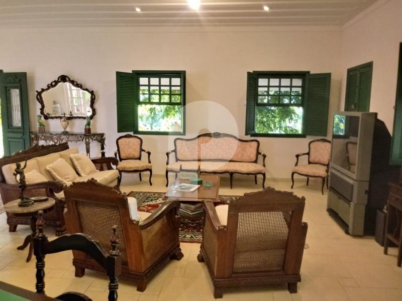 Casa à venda em Centro, Areal - RJ - Foto 3
