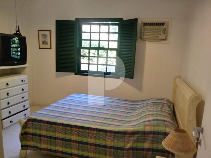 Casa à venda em Centro, Areal - RJ - Foto 7