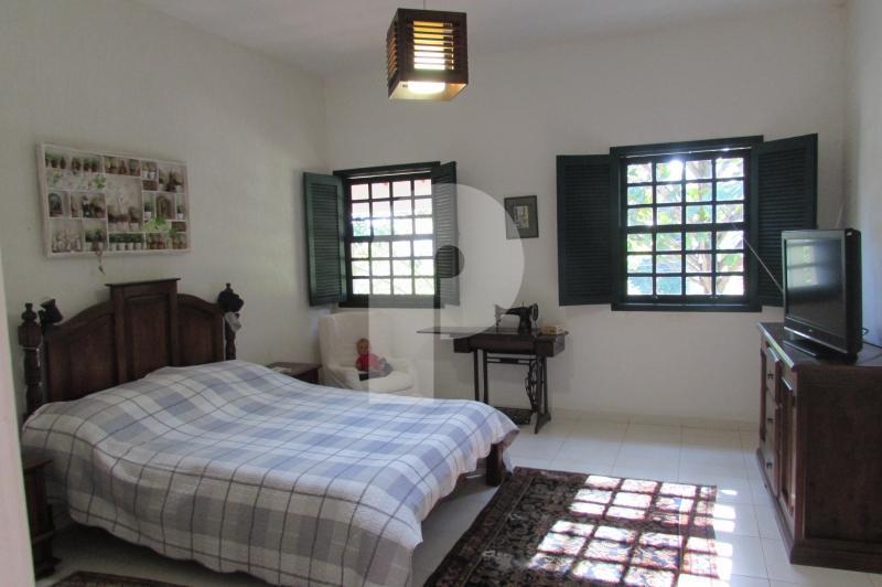 Casa à venda em Centro, Areal - RJ - Foto 10