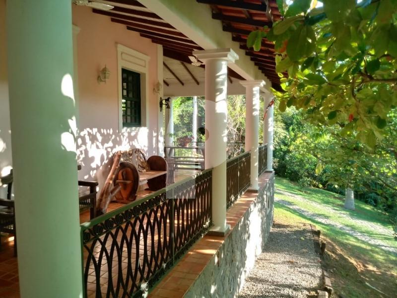 Casa à venda em Centro, Areal - RJ - Foto 14