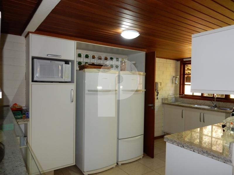 Casa à venda em Corrêas, Petrópolis - RJ - Foto 14