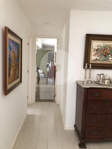 Cobertura à venda em Itaipava, Petrópolis - RJ - Foto 3
