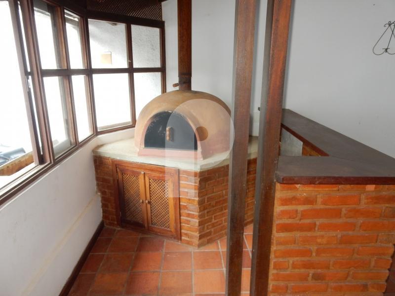 Casa à venda em Centro, Petrópolis - RJ - Foto 13