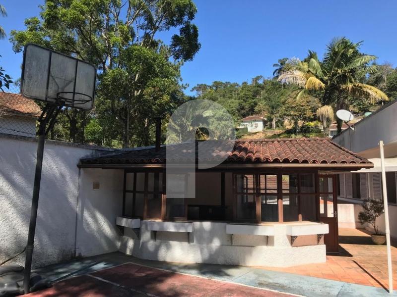 Casa à venda em Centro, Petrópolis - RJ - Foto 20