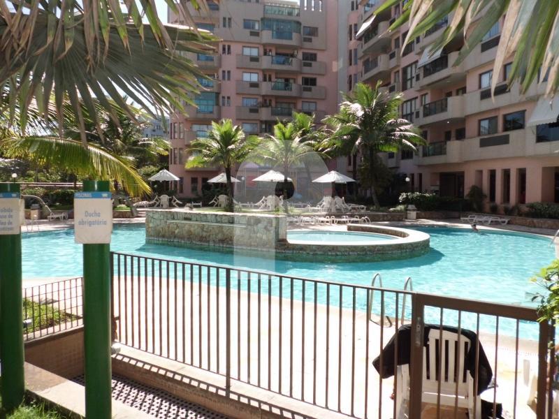 Rio de Janeiro RJ - Residential / Apartment à venda