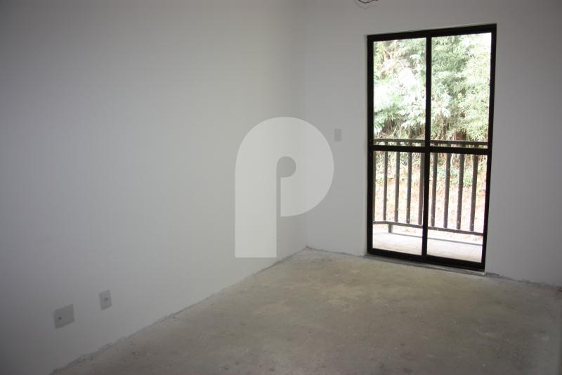 Apartamento à venda em Samambaia, Petrópolis - RJ - Foto 4