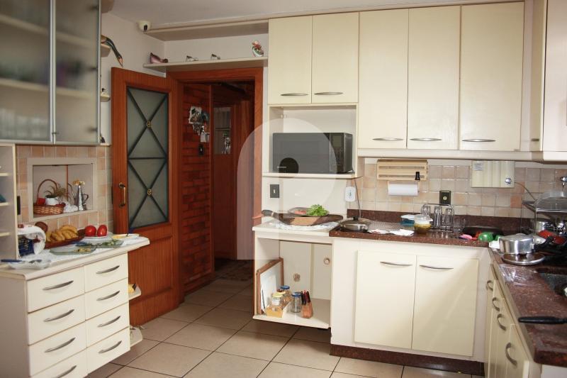Casa à venda em Centro, Petrópolis - RJ - Foto 17