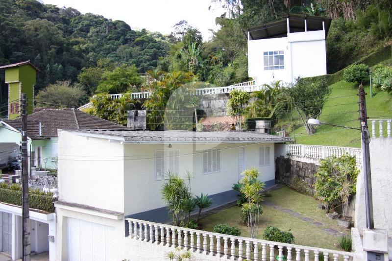 Casa à venda em Centro, Petrópolis - RJ - Foto 18