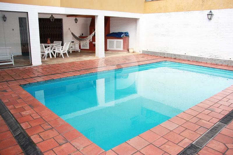 Casa à venda em Centro, Petrópolis - RJ - Foto 22