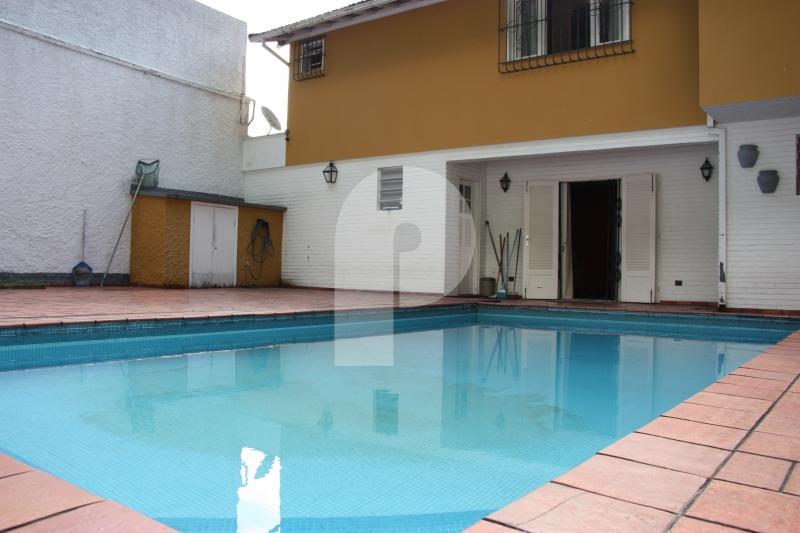 Casa à venda em Centro, Petrópolis - RJ - Foto 25