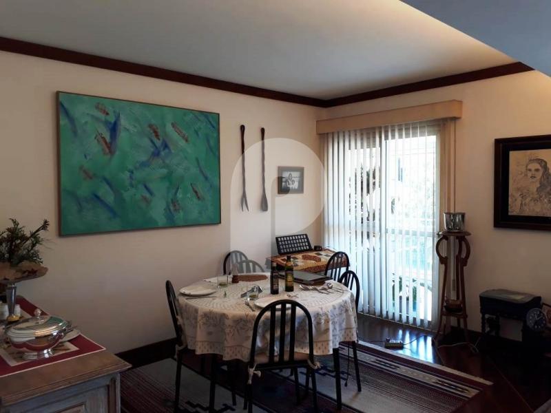 Apartamento à venda em Valparaíso, Petrópolis - RJ - Foto 11