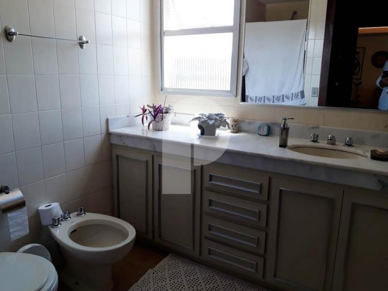 Petrópolis RJ - Residential / Apartment à venda
