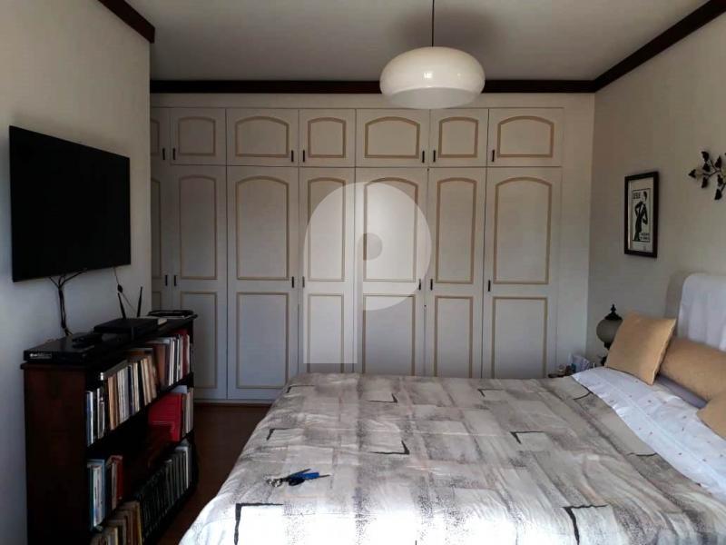 Apartamento à venda em Valparaíso, Petrópolis - RJ - Foto 21