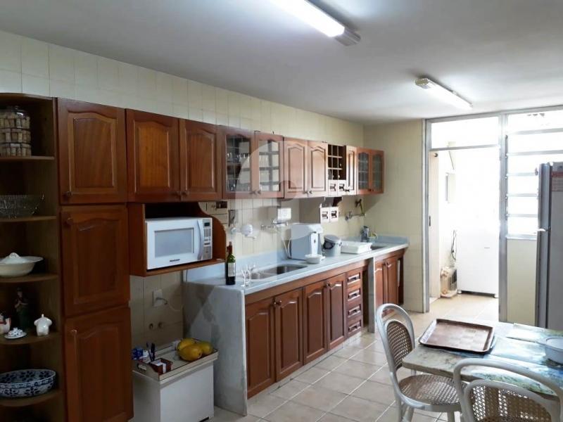 Apartamento à venda em Valparaíso, Petrópolis - RJ - Foto 24