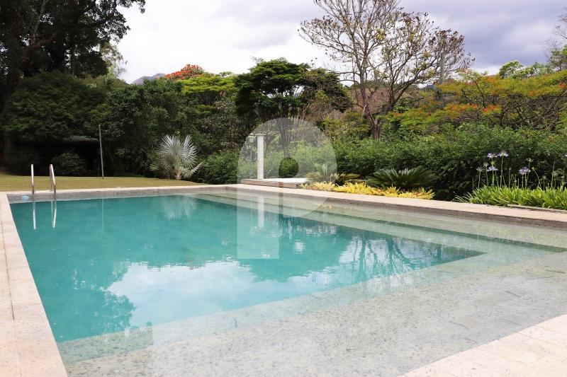 Casa à venda em Itaipava, Petrópolis - RJ - Foto 35