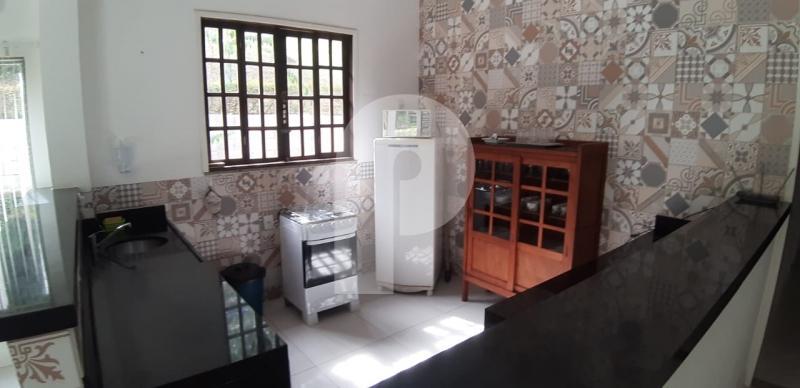 Casa à venda em Itaipava, Petrópolis - RJ - Foto 45