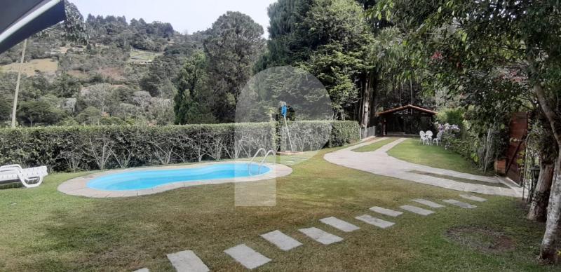Casa à venda em Itaipava, Petrópolis - RJ - Foto 46