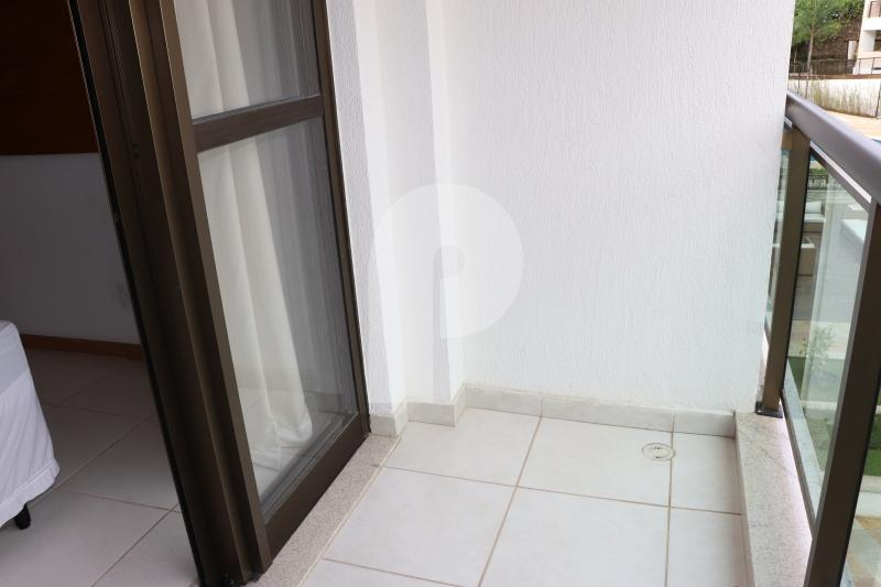 Apartamento à venda em Itaipava, Petrópolis - RJ - Foto 18