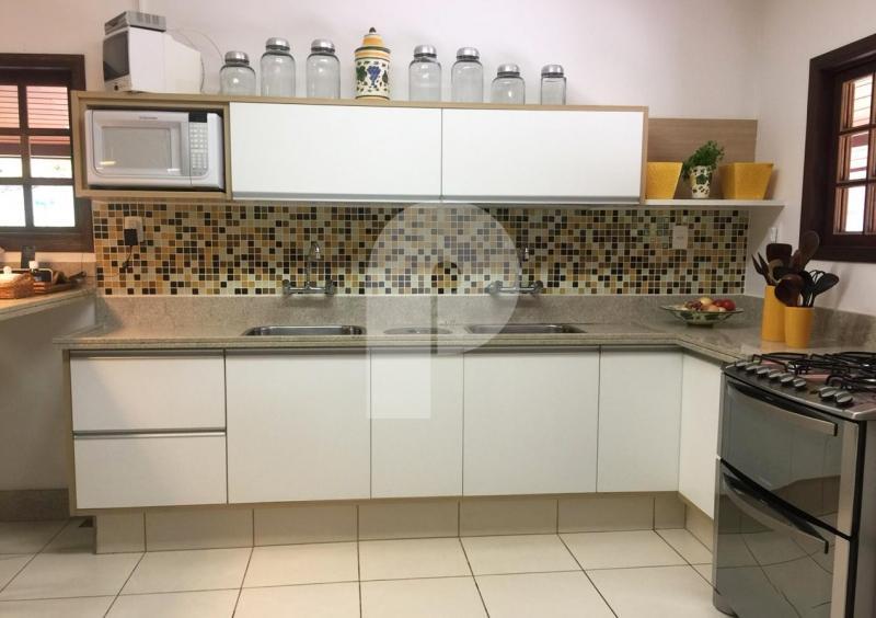 Imóvel em Corrêas  -  Petrópolis - RJ