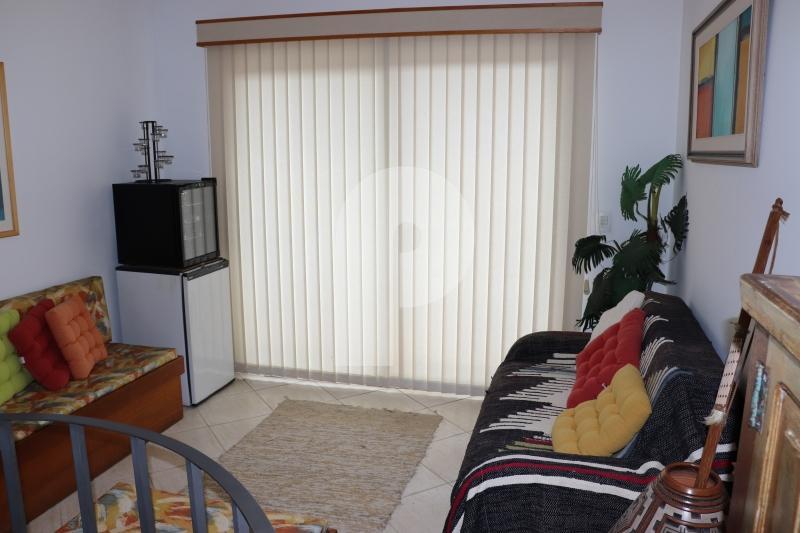 Cobertura à venda em Itaipava, Petrópolis - RJ - Foto 21