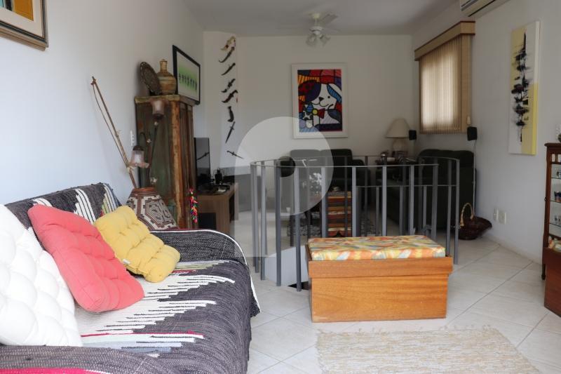 Cobertura à venda em Itaipava, Petrópolis - RJ - Foto 23