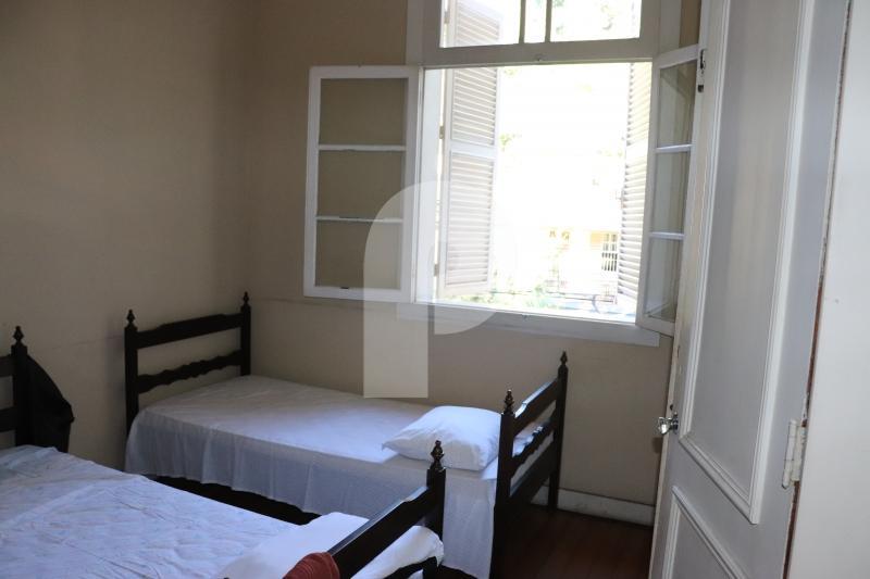 Casa à venda em Valparaíso, Petrópolis - RJ - Foto 17