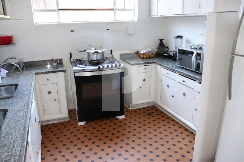 Casa à venda em Valparaíso, Petrópolis - RJ - Foto 20