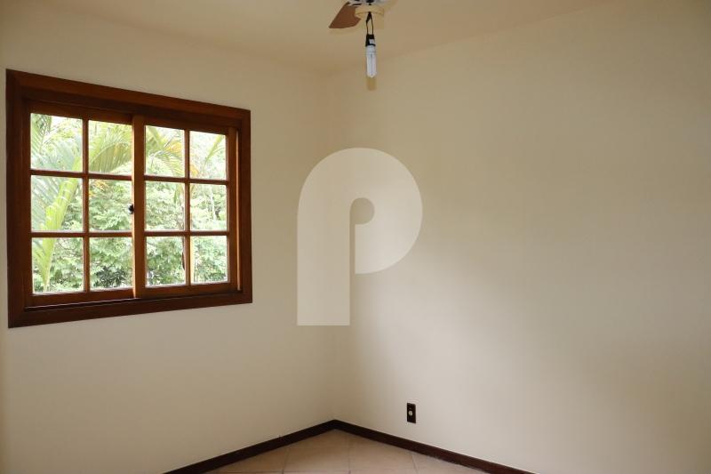 Apartamento para Alugar em Nogueira, Petrópolis - RJ - Foto 5
