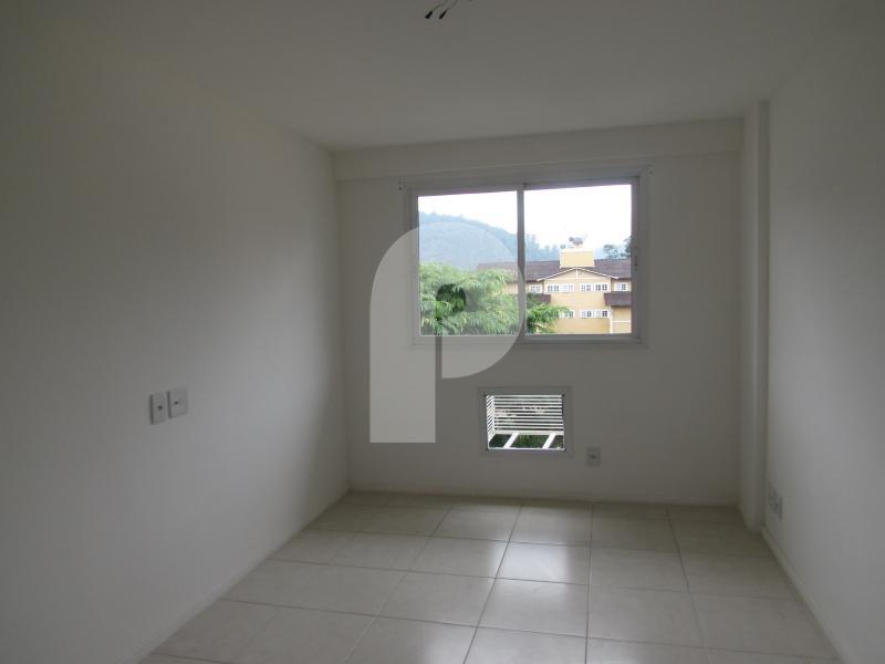 Cobertura à venda em Itaipava, Petrópolis - RJ - Foto 5