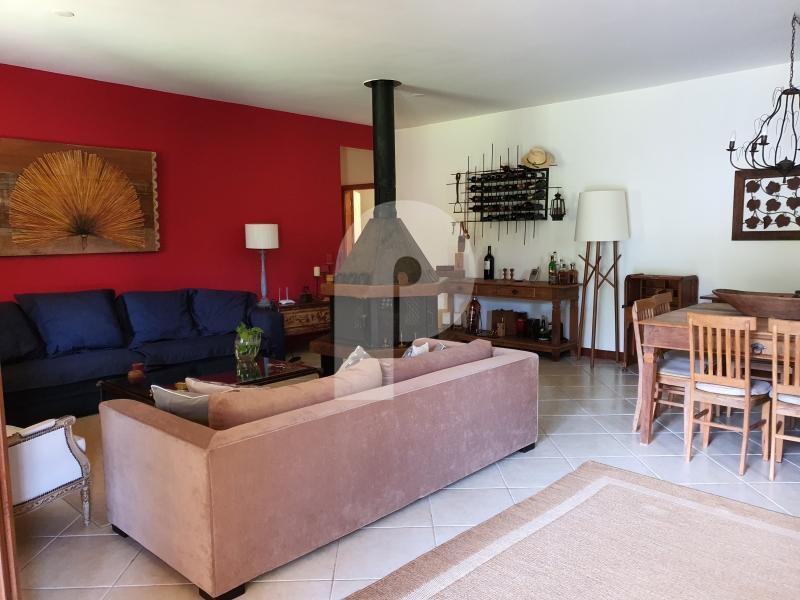 Casa para Temporada  à venda em Vale das Videiras, Petrópolis - RJ - Foto 3
