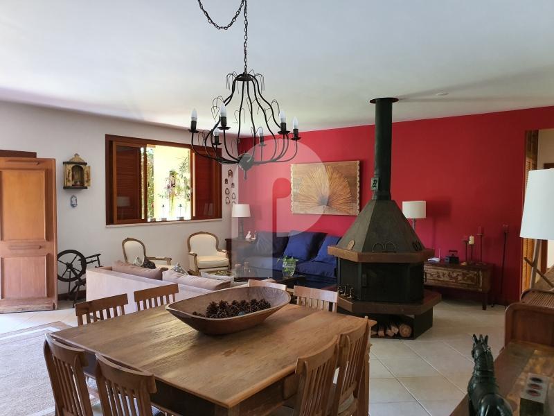 Casa para Temporada  à venda em Vale das Videiras, Petrópolis - RJ - Foto 4