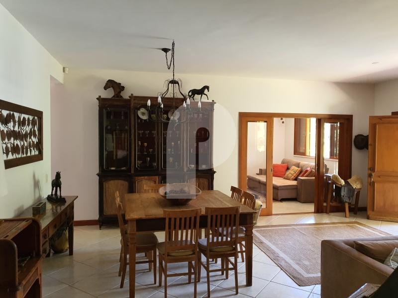 Casa para Temporada  à venda em Vale das Videiras, Petrópolis - RJ - Foto 6