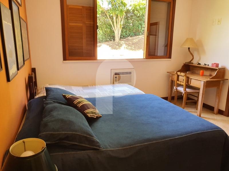 Casa para Temporada  à venda em Vale das Videiras, Petrópolis - RJ - Foto 7