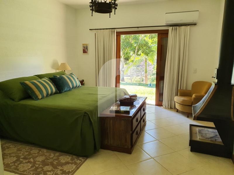 Casa para Temporada  à venda em Vale das Videiras, Petrópolis - RJ - Foto 8
