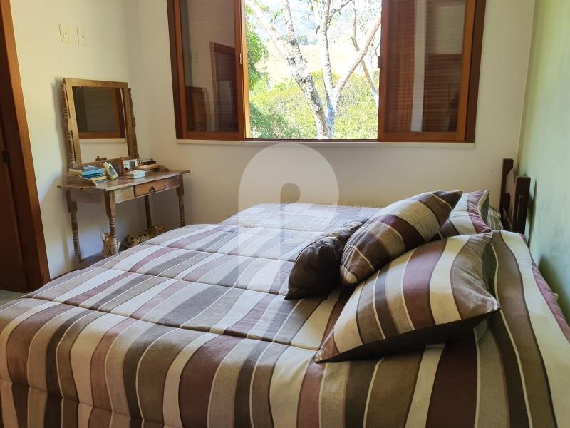 Casa para Temporada  à venda em Vale das Videiras, Petrópolis - RJ - Foto 9
