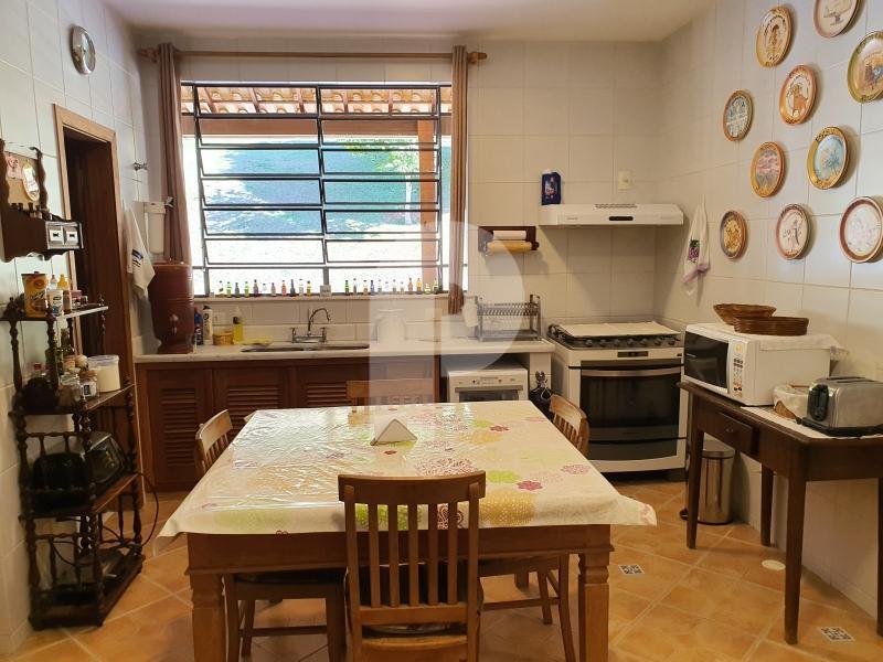 Casa para Temporada  à venda em Vale das Videiras, Petrópolis - RJ - Foto 12