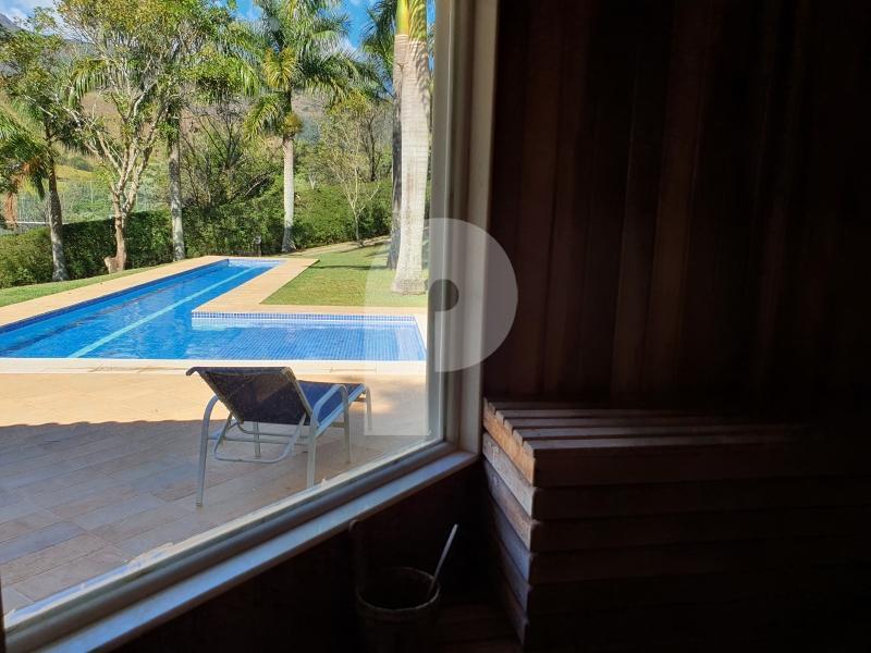 Casa para Temporada  à venda em Vale das Videiras, Petrópolis - RJ - Foto 18