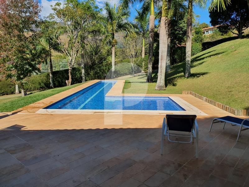Casa para Temporada  à venda em Vale das Videiras, Petrópolis - RJ - Foto 20