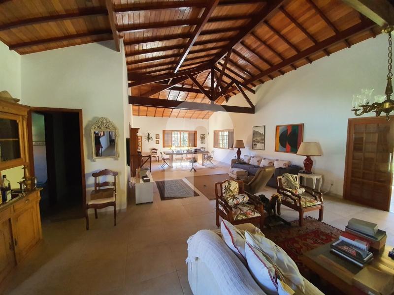 Casa à venda em Vale das Videiras, Petrópolis - RJ - Foto 2