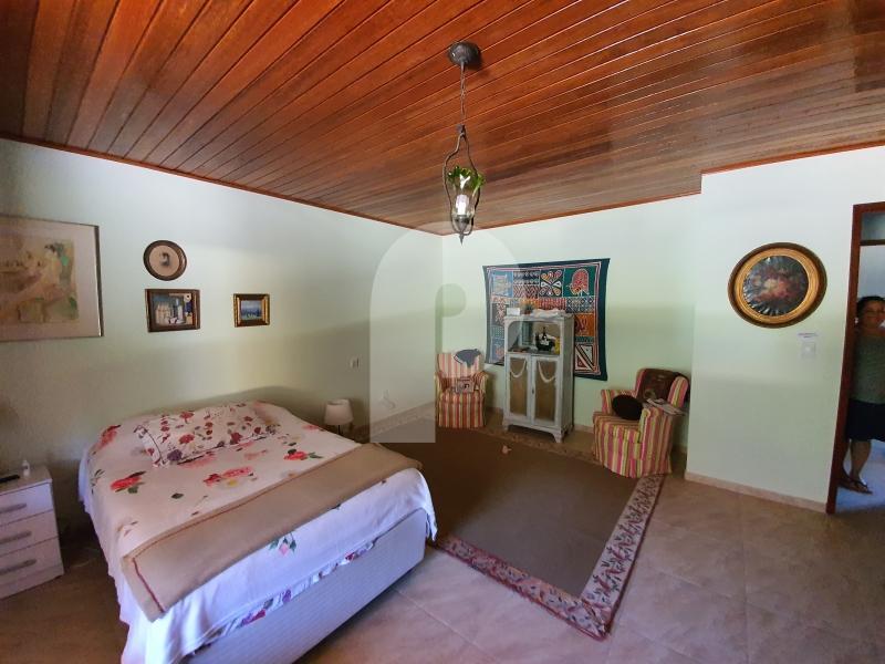 Casa à venda em Vale das Videiras, Petrópolis - RJ - Foto 6