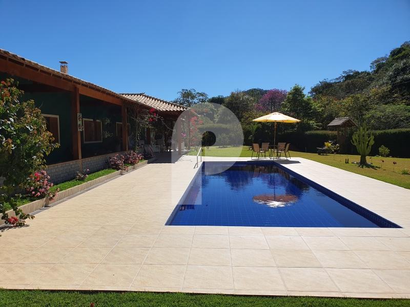 Casa à venda em Vale das Videiras, Petrópolis - RJ - Foto 12