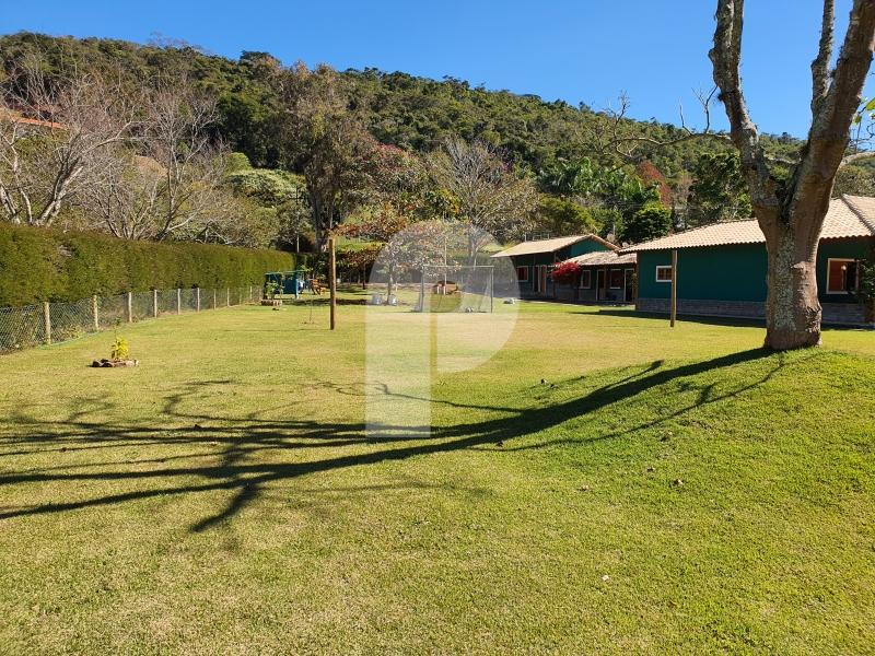 Casa à venda em Vale das Videiras, Petrópolis - RJ - Foto 14