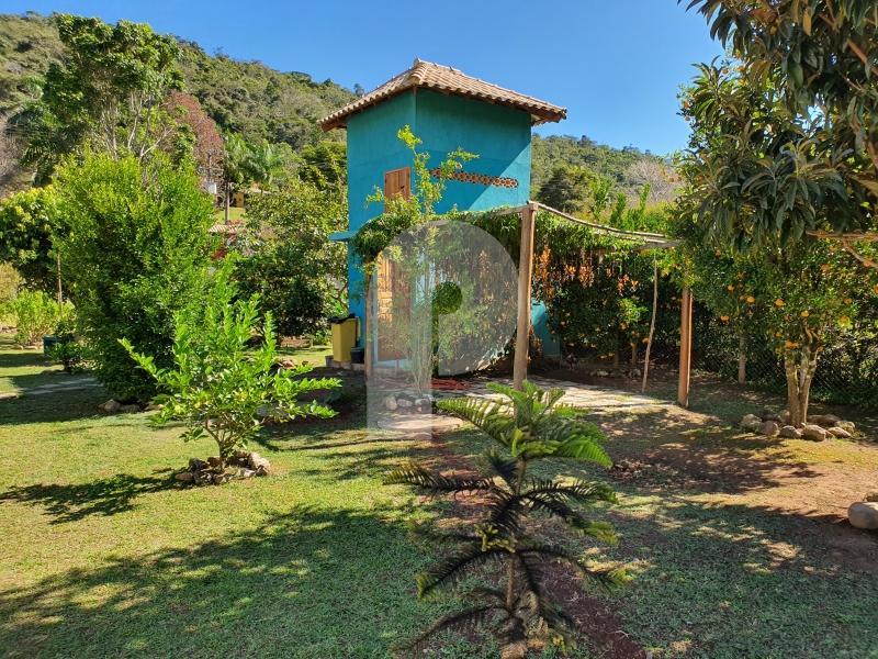Casa à venda em Vale das Videiras, Petrópolis - RJ - Foto 15