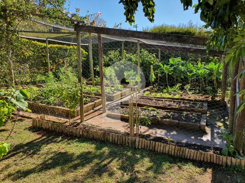 Casa à venda em Vale das Videiras, Petrópolis - RJ - Foto 16