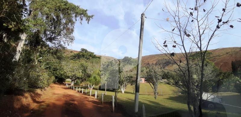 Fazenda / Sítio à venda em Pedro do Rio, Petrópolis - RJ - Foto 9