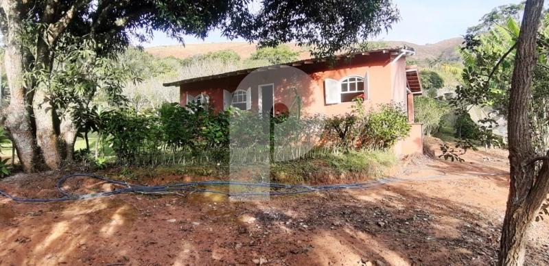Fazenda / Sítio à venda em Pedro do Rio, Petrópolis - RJ - Foto 13