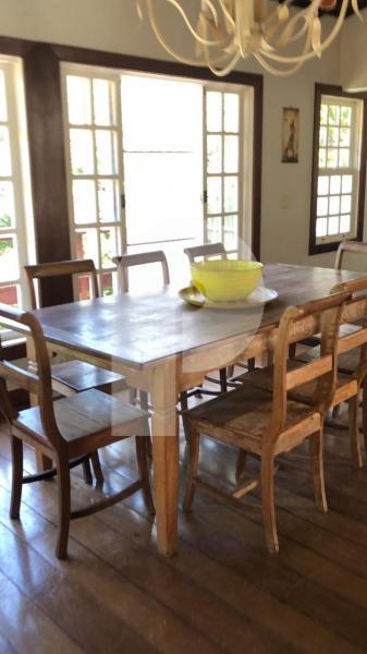 Casa para Temporada em Araras, Petrópolis - RJ - Foto 3