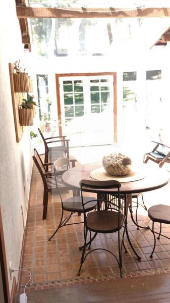 Casa para Temporada em Araras, Petrópolis - RJ - Foto 4